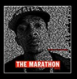 The Marathon (Music) (2010)