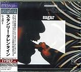 Sugar (1970)