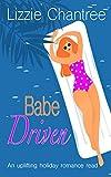 Babe Driven
