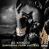 Suffering From Success (2013)