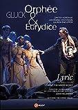Orphee Et Eurydice [DVD]