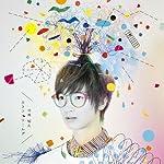 【佐香智久】「Colorful World」