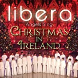 Angels Sing: Christmas In Ireland (2013)