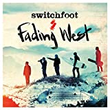 Fading West (2014)
