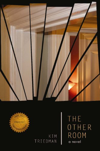 Book Cover - The Other Room