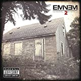 The Marshall Mathers LP 2 (2013)
