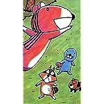 ぼのぼの QHD(540×960)壁紙 シマリスくん,ぼのぼの,アライグマくん