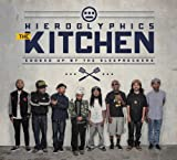 The Kitchen (2013)