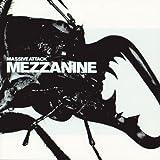 Mezzanine (1998) (Album) by Massive Attack