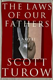 The Laws of our Fathers: A Novel (Kindle…