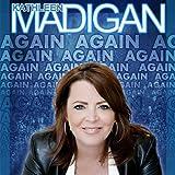 Madigan Again (2013) (Movie)
