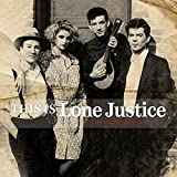 This Is Lone Justice: The Vaught Tapes, 1983 (2014)