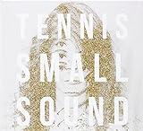 Small Sound (2013)