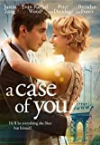 A Case of You (2013) (Movie)