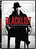 The Blacklist (Product)