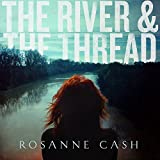 The River & The Thread (2014)