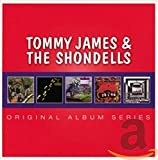 Original Album Series / Tommy James & The Shondells