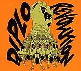 Revolution [EP] (2013)