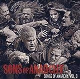Sons of Anarchy Soundtrack