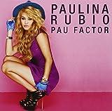 The Pau Factor