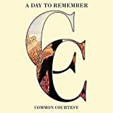 Common Courtesy (2013)
