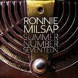 Summer Number Seventeen (2014)