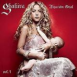 Fijacion Oral Vol. 1 (2005)