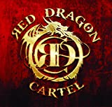 Red Dragon Cartel (2014)