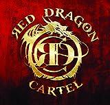 Red Dragon Cartel (2014)