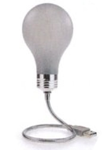 ブライトアイディア USB ライトバルブ #60371