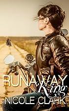 Runaway King (Runaway series Book 1) by…