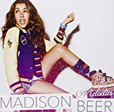 Life Support : Madison Beer