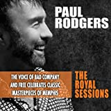The Royal Sessions (2014)