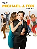 The Michael J. Fox Show: Homecoming / Season: 1 / Episode: 9 (2013) (Television Episode)