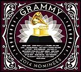 56th Grammy Awards (Brand)