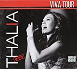 Viva Tour (CD/DVD)