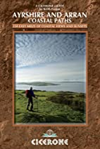 The Ayrshire and Arran Coastal Paths…