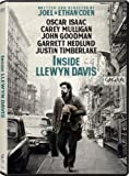 Inside Llewyn Davis (2013) (Movie)
