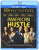 American Hustle (2013) (Movie)