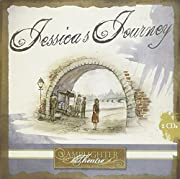 Jessica's Journey Dramatic Audio de [author]