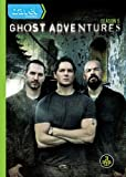 Ghost Adventures (2008) (Television Series)