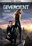 The Divergent Series (2014) (Movie Series)