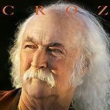 Croz (2014)