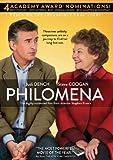 Philomena (2013) (Movie)