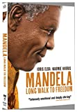 Mandela: Long Walk to Freedom (2013) (Movie)