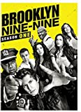 Brooklyn Nine-Nine: Thanksgiving / Season: 1 / Episode: 10 (2013) (Television Episode)