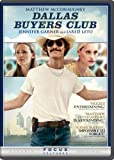 Dallas Buyers Club (2013) (Movie)