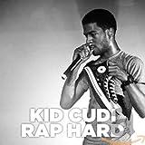 Rap Hard (2001)