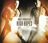High Hopes (2014)