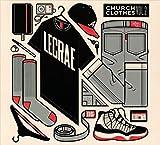 Church Clothes 2 (2013)